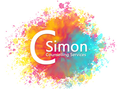 Simon Tennant Psychosythesis Counsellor